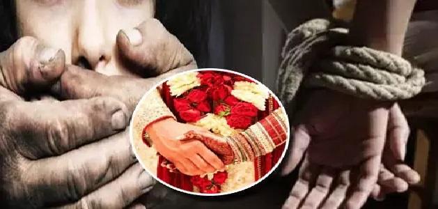 सिरफिरे आशिक ने प्रेमिका से शादी करने के लिए किया ये काम