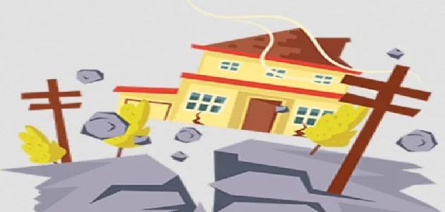 प्राकृतिक आपदा पीड़ितों को 32 लाख रुपये की सहायता