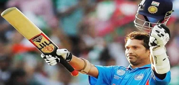 पूर्व भारतीय क्रिकेटर सचिन तेंदुलकर को कोरोना, हाल ही में इंडिया लीजेंड्स को जिताया था खिताब