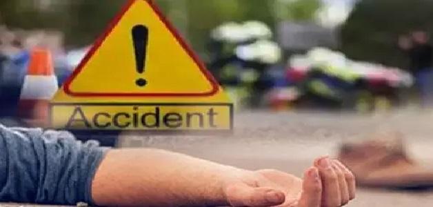 गोपालगंज में भीषण सड़क दुर्घटना, एक ही परिवार के 4 लोगों की दर्दनाक मौत