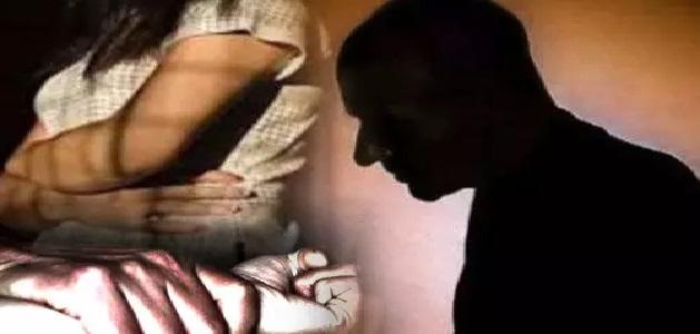 शराब पिलाकर 14 साल की नाबालिग मासूम से किया गैंगरेप, मामले में जांच कर रही पुलिस