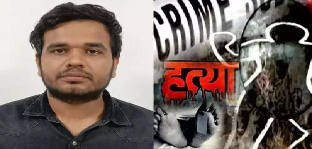 दिल्ली पुलिस ने एनकाउंटर में कुख्यात अपराधी कुलदीप फज्जा को मार गिराया, 2 लाख का था इनाम