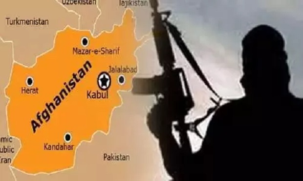 अलकायदा ने तालिबान को दी जीत की बधाई, जम्मू-कश्मीर को लेकर दिए संदेश से बढ़ी भारत की टेंशन!