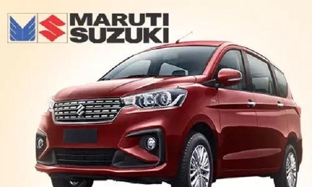 Maruti Suzuki की लाखों गाड़ियों में खामी आने से कंपनी ने वापस मंगाए अपने वाहन
