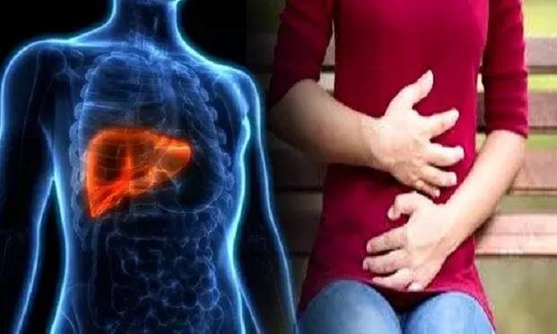Health Tips : हल्के में न लें फैटी लिवर की बीमारी, ये लक्षण दिखने पर इन चीजों से करें परहेज