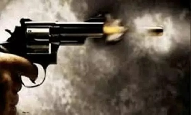 पाकिस्तान: ख़ैबर पख़्तूनख़्वा प्रांत में जनाजे ले जा रहे लोगों पर फायरिंग, 8 लोगों की मौके पर मौत