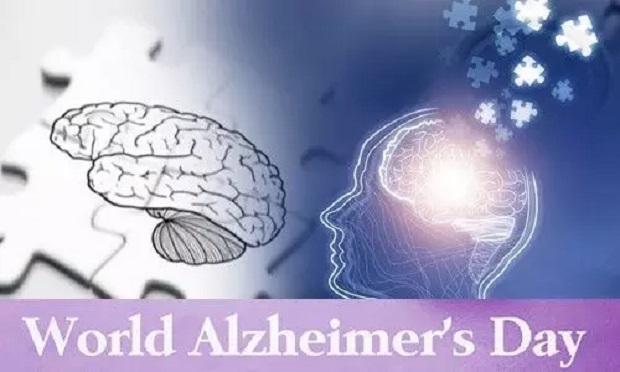 याददाश्त को कमजोर बना रहा कोरोना, जानें कैसे आपके दिमाग को नुकसान पहुंचाता है अल्माइजर