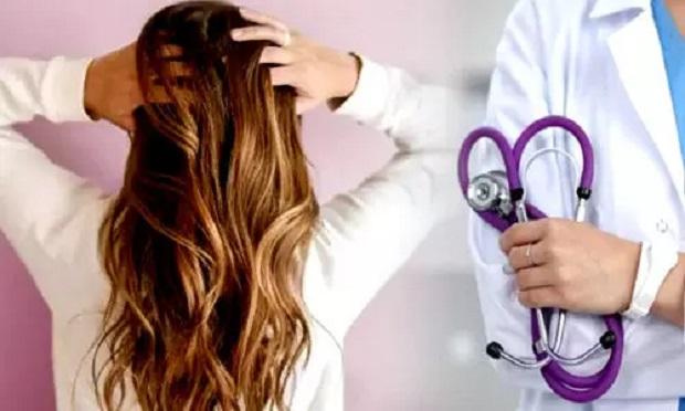 आपकी Health के बारे में ये 5 बातें बता देते हैं आपके बाल, जानें कैसे
