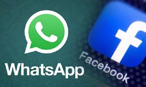 आपको भी ये गलती करनी पड़ सकती है भारी, WhatsApp ने भारत में बंद किए 20 लाख से ज्यादा अकाउंट