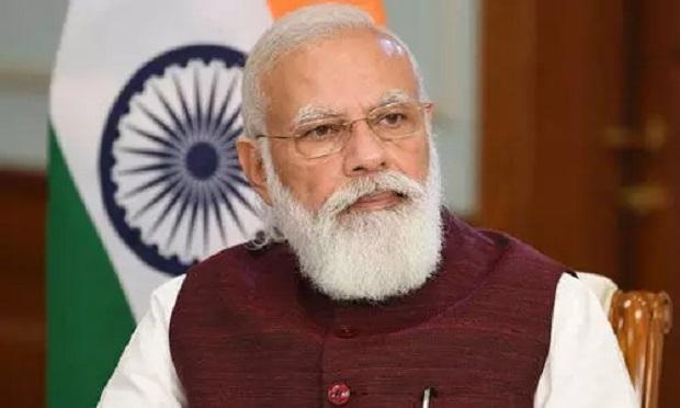 पीएम मोदी 13 अक्टूबर को करेंगे राष्ट्रीय मास्टर प्लान लॉन्च, जानें गति शक्ति योजना के बारे में