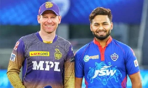 IPL Qualifier 2: दिल्ली और कोलकाता के बीच फाइनल की भिड़ंत, आसान नहीं होगी जीत