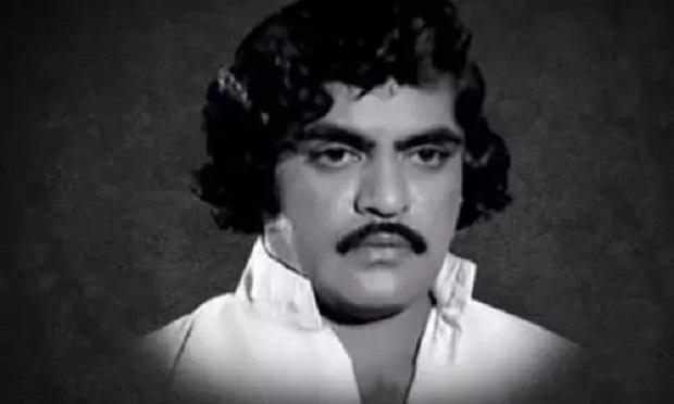 तमिल एक्टर Srikanth का 82 साल की उम्र में निधन, सुपरस्टार रजनीकांत ने जताया दुख