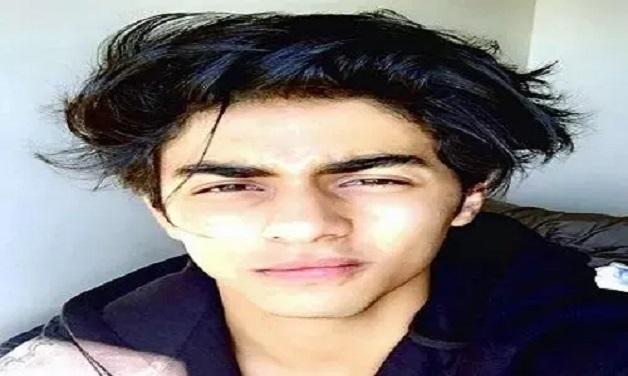 आर्यन खान को फिर नहीं मिली जमानत, कोर्ट में वकील ने किया ये बड़ा दावा