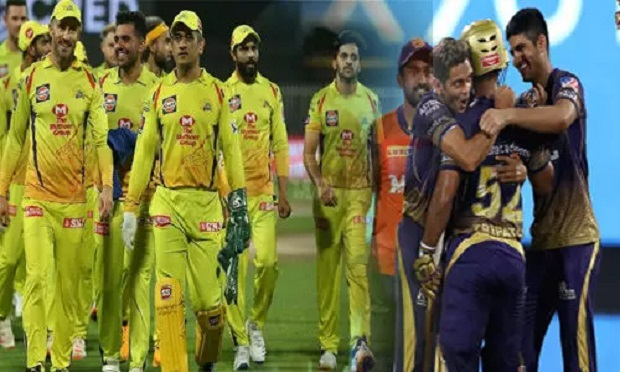 IPL 2021 : खिताबी मुकाबले में दोनों टीमों के ये खिलाड़ी बिगाड़ सकते हैं खेल, पार पाना होगा मुश्किल