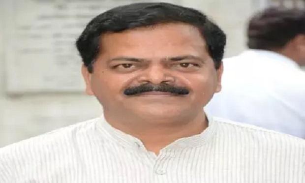 जशपुर की घटना को राजनीतिक रंग देने वाले भाजपाई अब भोपाल की घटना पर क्या कहना चाहेंगे?