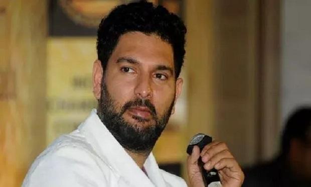 क्रिकेटर युवराज सिंह को हरियाणा पुलिस ने किया गिरफ्तार, जानें पूरा मामला