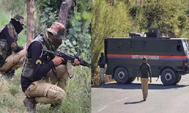 क्या पुंछ में भारतीय सेना के खिलाफ पाकिस्तान कमांडो भी आतंकवादियों का दे रहे साथ, पढ़ें ये रिपोर्ट