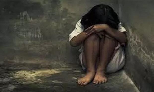 बड़ी खबर : 5 साल की बच्ची से दुष्कर्म का आरोप, कारोबारी के खिलाफ मामला दर्ज
