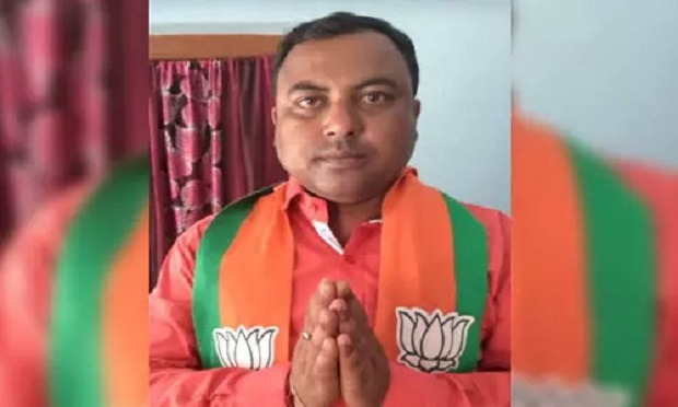 West Bengal: भाजपा युवा मोर्चा के नेता की गोली मारकर हत्या, सुवेंदु अधिकारी ने टीएमसी की करतूत बताई