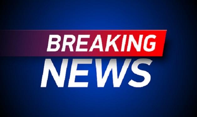 पिस्टल-कारतूस और चाकू समेत 5 आरोपी गिरफ्तार, यूको बैंक में डकैती का था प्लान
