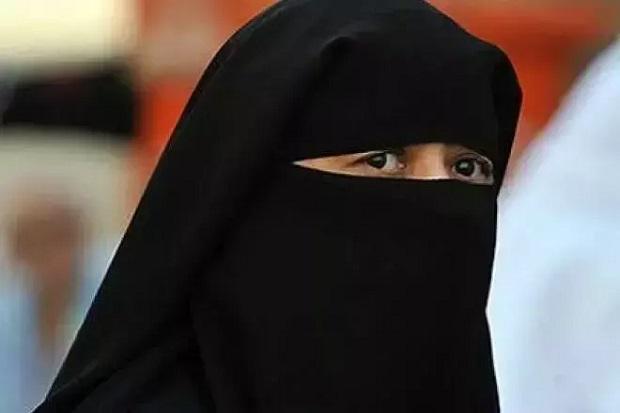 झारखंड में तीन तलाक का मामला, 16 साल बाद फोन पर पति ने कहा तलाक, ससुर ने लगाए आरोप