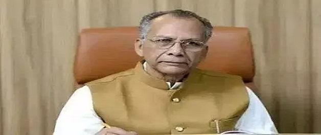 Home Minister Tamradhwaj Sahu, धान खरीदी पर बोले